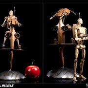 100045-s-t-a-p-and-battle-droid-003