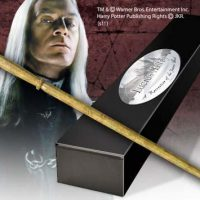 812370014057-NN8208-Harry-Potter-Lucius-Malfoys-Wand