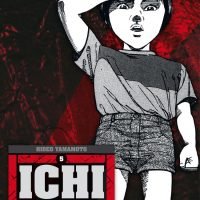 ICHI THE KILLER 5