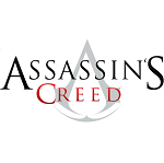 assassin__s_creed_ii_logo_by_userxzx