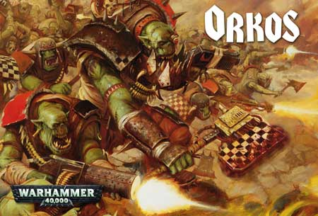 banner_orkos.jpg