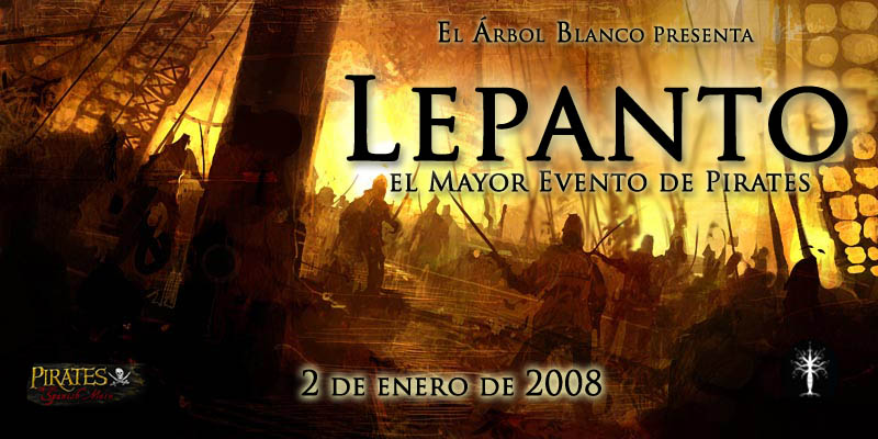 cartel-lepanto-copia.jpg