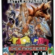 dice masters 2 player