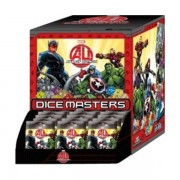dice-masters-age-of-ultron-gravity-feed-90-boosters