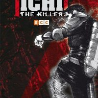 ichi the killer 3