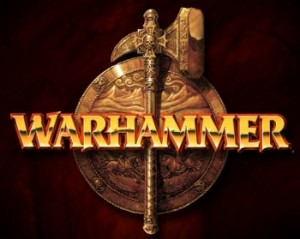 logo-warhammer