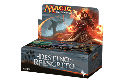 magic-destino-reescrito