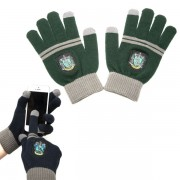 slytherin guantes