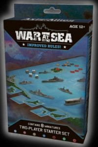 war-at-sea_starter2010