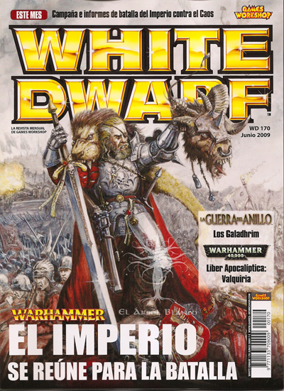 whitedwarf0609